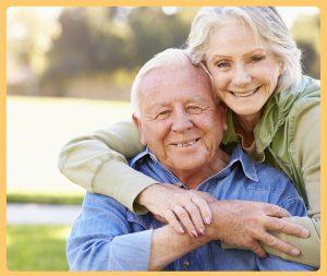 Alzheimer disease_maho betaglucan