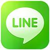 line-logo(new)