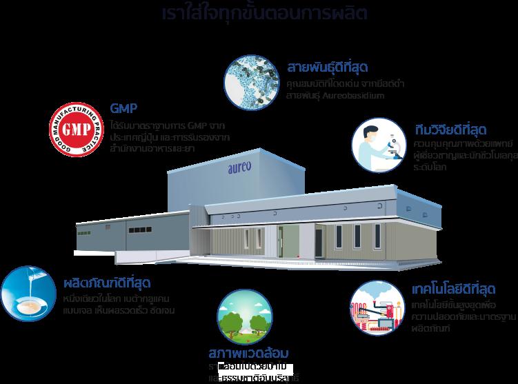 slider factory