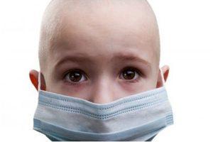 มะเร็ง คีโม เบต้ากลูแคน มะโฮ betaglucan
