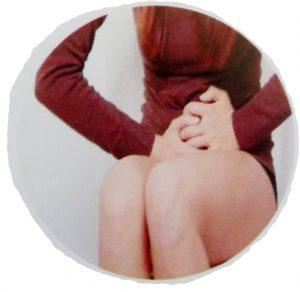 betaglucan-maho stool