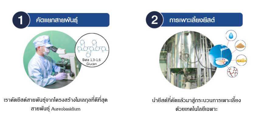 manufacture step1-2